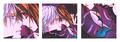Zero/Yuuki Banner - vampire-knight-yuki-zero fan art