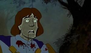 Zombie Derek