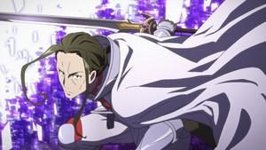 a Sword Art Online vol02 03