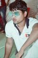 anup gajbhiye - emo-boys photo