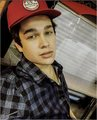 austin mahone, 2016 - austin-mahone photo