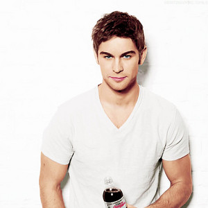 chace 1