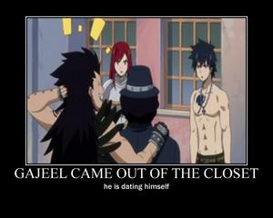 coming out of the closet da lemonllama55532 d6hkijn