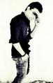 cool boy anup gajbhiye - emo-boys photo
