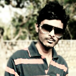 cool boy sumit ramteke