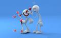 crazy Любовь