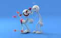 crazy Liebe