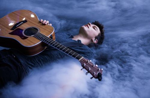 Shawn Mendes Images Dreams HD Wallpaper And Background