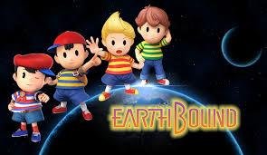 earthboundwp2