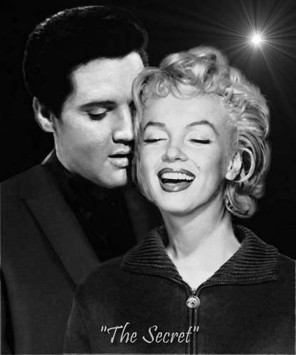 beroemdheden who died young achtergrond probably with a kap and a portrait entitled elvis presley and marilyn monroe