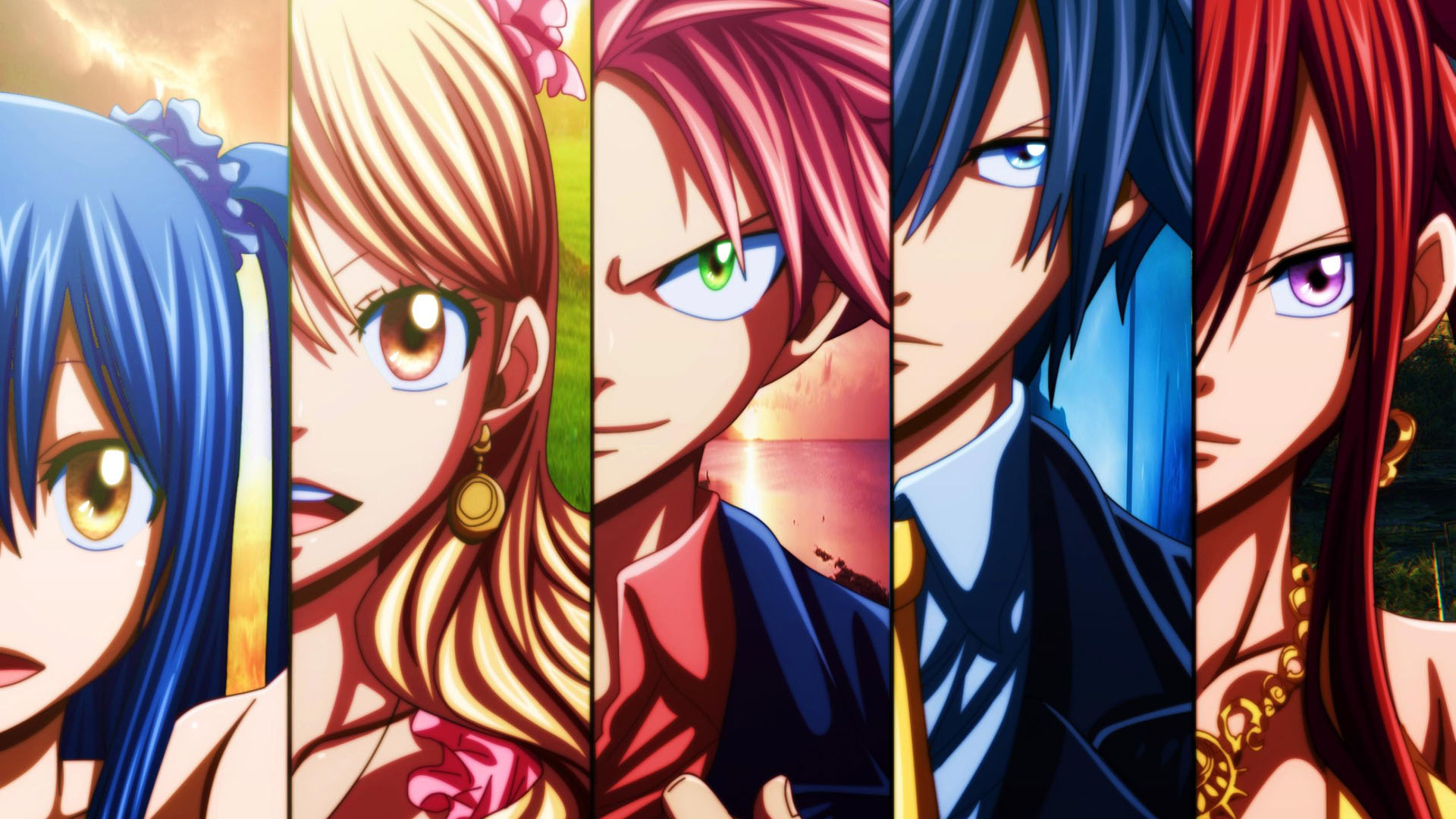 fairy tail 壁紙 fairy tail 壁紙 hd hd fairy tail 壁紙
