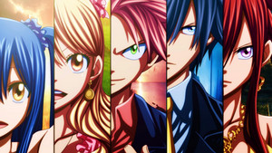 fairy tail wallpaper fairy tail wallpaper hd hd fairy tail wallpaper