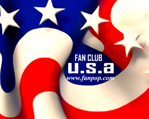 fanpop29