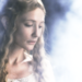 galadriel - lord-of-the-rings icon