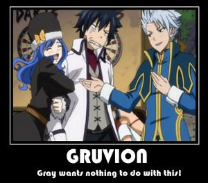 gruvion poster by seri3991 d5r8er2
