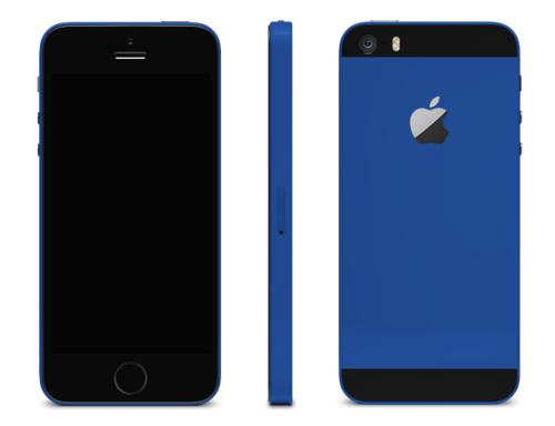 i phone 15-#3