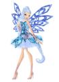 icy butterflix Von bloom2 d92wnsu