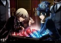 image - black-butler photo
