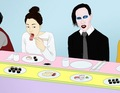 image - marilyn-manson photo