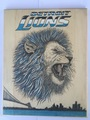 imageSetroit Lions - detroit-lions photo
