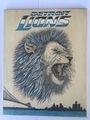 imageSetroit Lions - detroit-lions photo