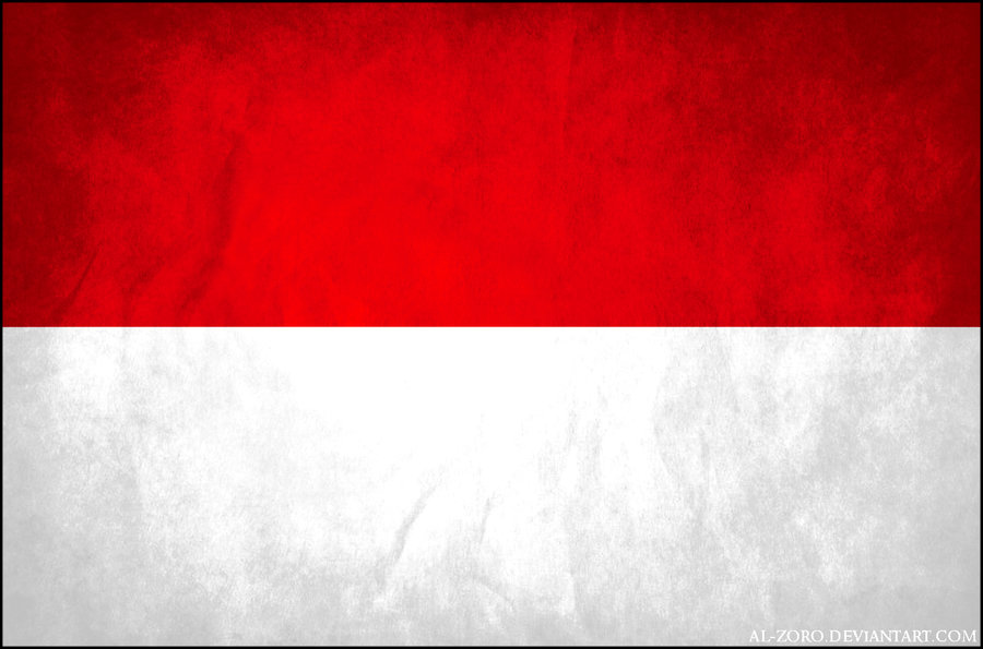 random images indonesia grunge flag by al zoro d4avx3z hd wallpaper