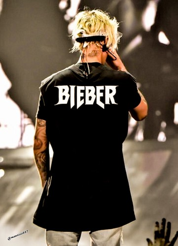 Justin Bieber wallpaper entitled justin bieber,2016