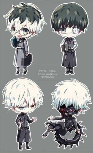 Tokyo Ghoul (Токийский гуль) Обои probably with Аниме entitled kaneki