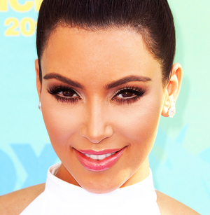kim kardashian tumblr blog