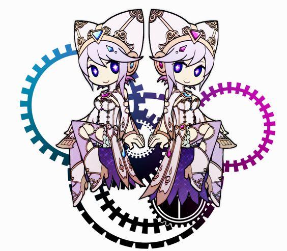 Lana Cia Cia Hyrule Warriors Fan Art 39496060 Fanpop