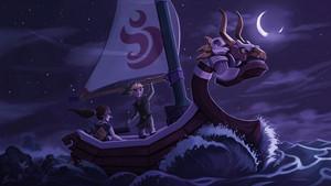 legend of the wind waker por 89ravenclaw d6k0tc0