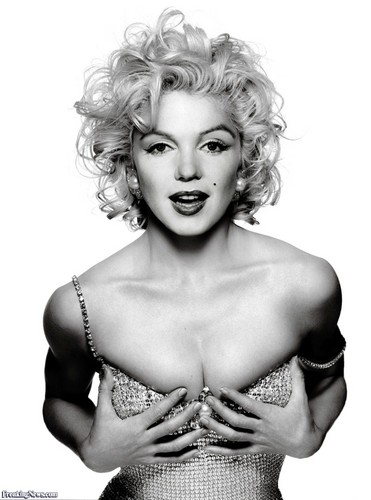 beroemdheden who died young achtergrond called marilyn monroe