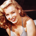 marilyn monroe - celebrities-who-died-young icon
