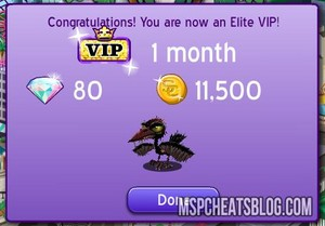 msp elite vip hack tool 2
