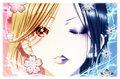 nana - anime photo