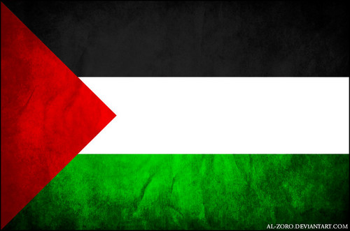 Random images palestine grunge flag by al zoro d4avh9x hd wallpaper and background photos 39422279 - Palestine flag wallpaper hd ...