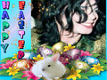 pizap.com14571243608061 - michael-jackson photo