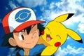 pokemon 4 1200x0 - pokemon photo