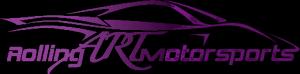 ra logo color black 2