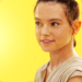 rey of sunshine - star-wars icon