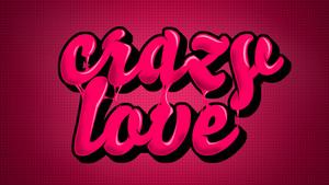 serie crazy love