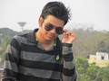 sonu subhendu  - emo-boys photo