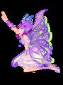 tecna butterflix by cogwheelfairy