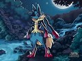 th  1  - pokemon photo