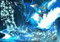 th  12  - pokemon photo