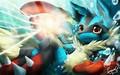 th  2  - pokemon photo