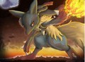 th  3  - pokemon photo