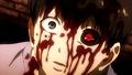 tokyo ghoul  - anime photo