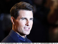 tom cruise wallpapers one shot movie - tom-cruise photo