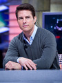 tommy - tom-cruise photo